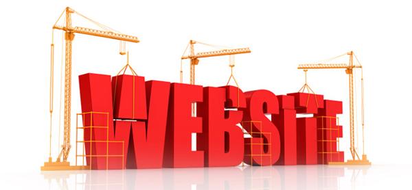 web izrada sajtova
