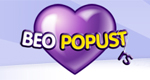 Beopopust logo